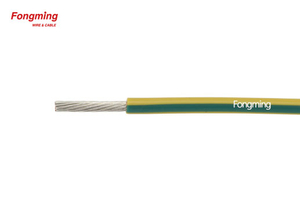 200C 600V UL1330 FEP Wire
